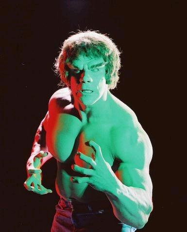 Lou_ferrigno_as_incredible_hulk_medium_medium