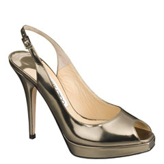 Jimmy_choo_clue_palladium_medium_medium