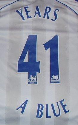 41yab-002.jpg