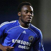 essien_michael_cfc_profile_20061.jpg