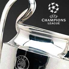 champions_league2.jpg