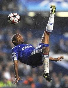 UCL0909-Chelsea-v-FC_Porto-2