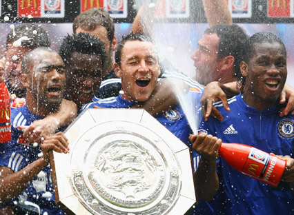 chelsea-community-shield-2009
