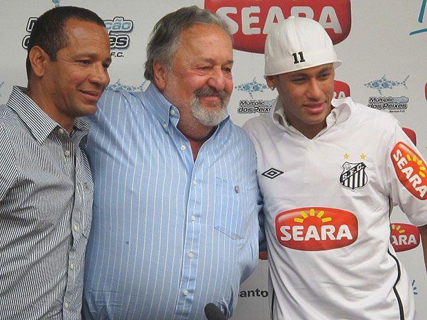neymar-atthurspressmeeting