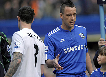 terry&bridge