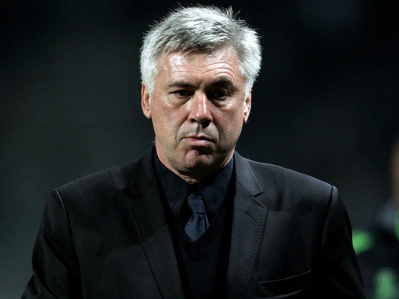 Carlo-Ancelotti-Dec-2010_2539136
