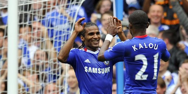 malouda-kalou