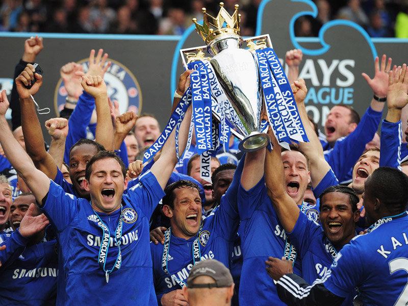champions2010