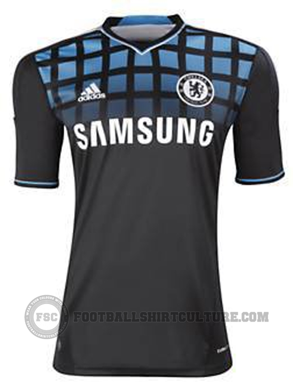 chelsea_11_12_adidas_away_leaked_1