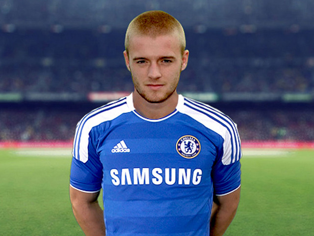Conor-Clifford-Chelsea-Profile-Squad_2704292