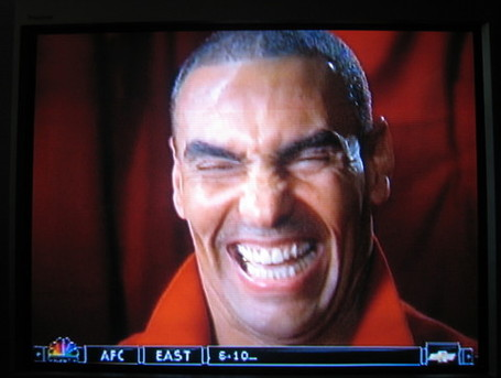 Herm_edwards_medium