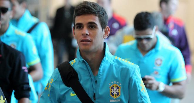 Oscar-Brazil-Internacional_2797256