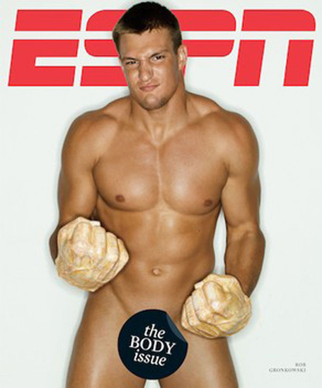 Espnbodyissue_medium_medium