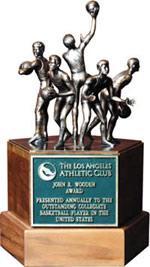 wooden_award_trophy