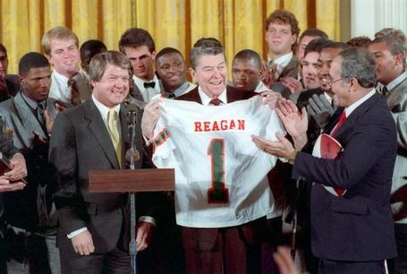 Reagan_medium