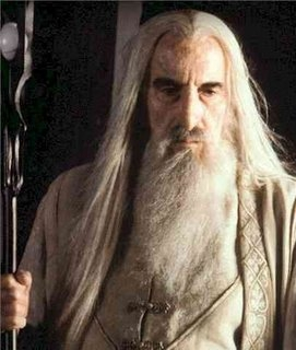Saruman_medium