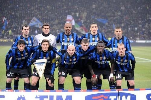 team derby