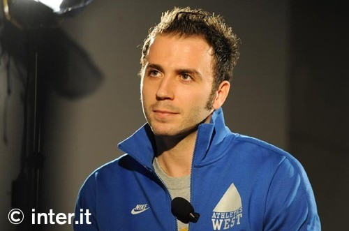 Pazzini being pretty for Nike and Sky