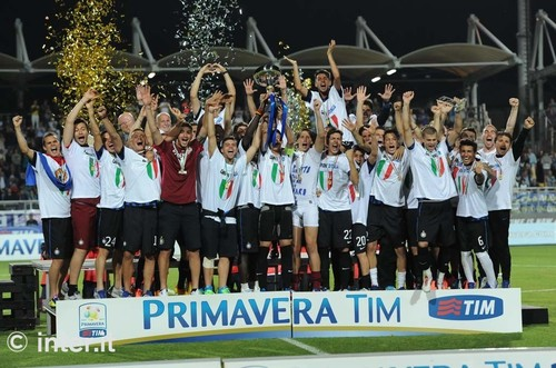 primaver 2012 champs