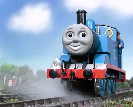Thomasdm2407_468x377_medium