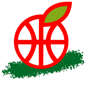 Hapoel_galil_gilboa_logo_medium