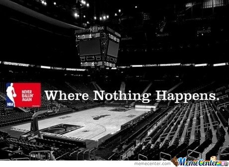 Where-nothing-happens_o_100620_medium