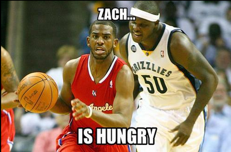 Zach_randolf_chris_paul_clippers_meme_medium