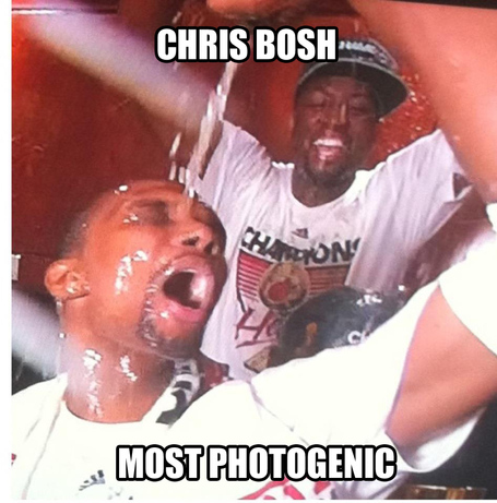 Chris-bosh-meme-8_medium