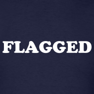 Flagged_design_medium