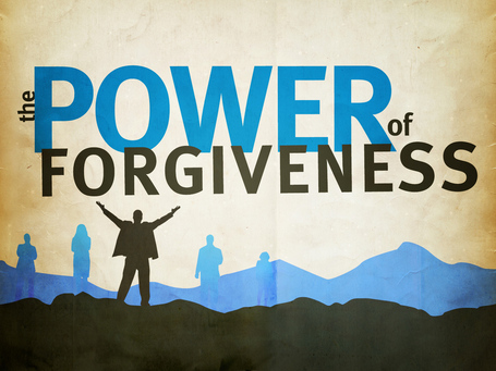 Power-of-forgiveness_t_medium