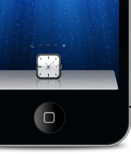 Ios-mountain-lion-dock-theme-iphone_medium