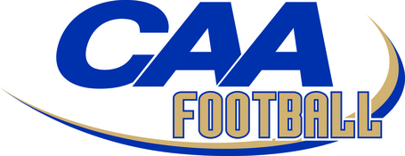 Caafootballlogo_medium