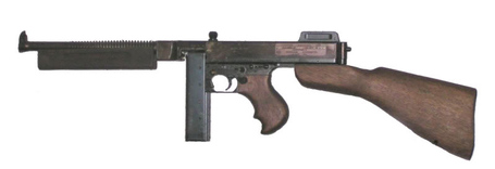 Submachine_gun_m1928_thompson_medium