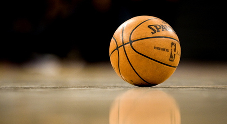 Nba-spalding-basketball2_medium