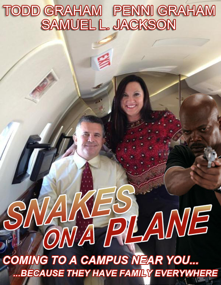 Snakesonaplane_medium