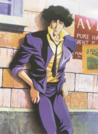 678230-cowboy_bebop___spike_spiegel_super_medium