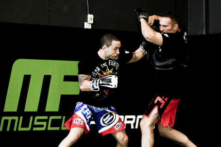 024_frankie_edgar_gallery_post_medium