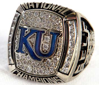 Ku-ring-ceremony_medium