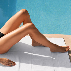 Rb-sexy-summer-legs-1-0809-mdn_medium