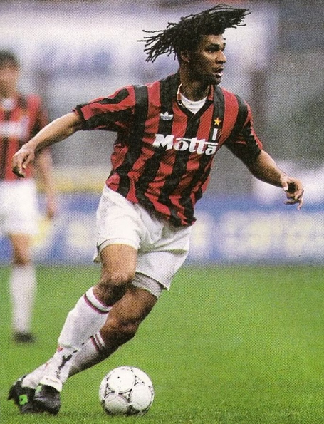 Gullit-sabattini_medium