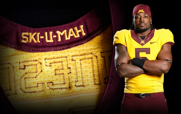 Minnesota-football-home-uniform-8_medium