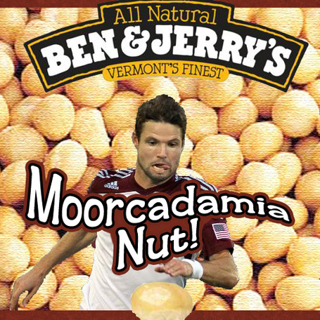Moorcadamia-nut_medium
