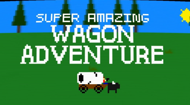 2012-07-19-super_amazing_wagon_adventure