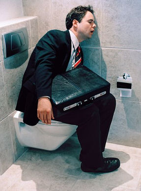 2989_businessman_20toilet_medium