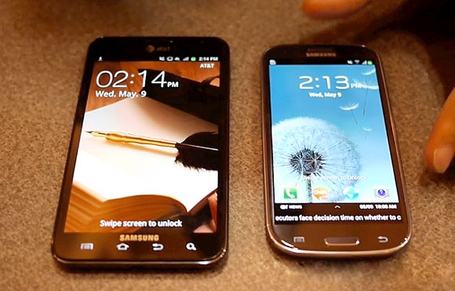 Samsung-galaxy-s3-vs-samsung-galaxy-note_medium