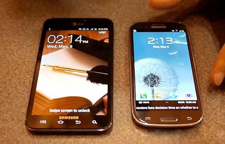 Samsung-galaxy-s3-vs-samsung-galaxy-note_medium