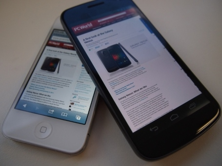 2011-12-06-13-48-00-5-iphone-4s-features-ios-5-operating-system-while-t_medium