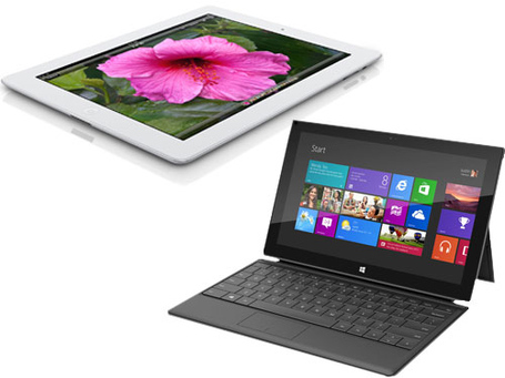 Microsoft-surface-apple-ipad_medium