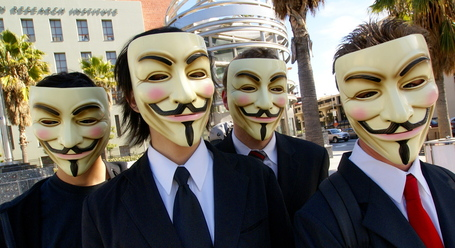 Anonymous_at_scientology_in_los_angeles_medium