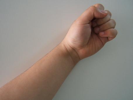 Fist_2_jpg_medium_medium_medium_medium_medium